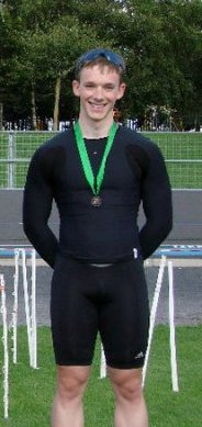 Donal_Bailey_3_-_National_Track_Champs_2010_-_Mens_Sprint_Bronze_Medal