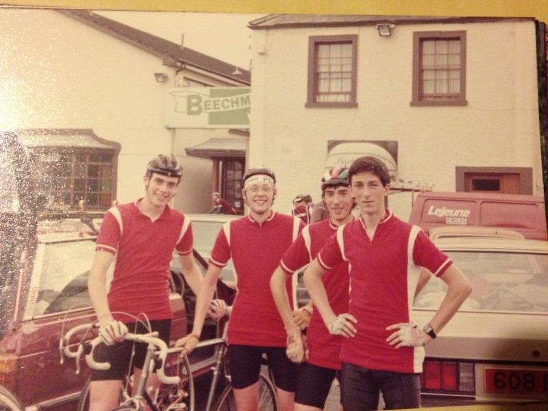 1984-JT-McNally-Quigley.jpg